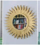 diy-sunburst-mirror-feature