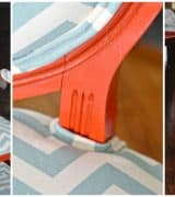red-chevron-chairs-feature