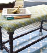 rug-upholstered-bench-feature-1