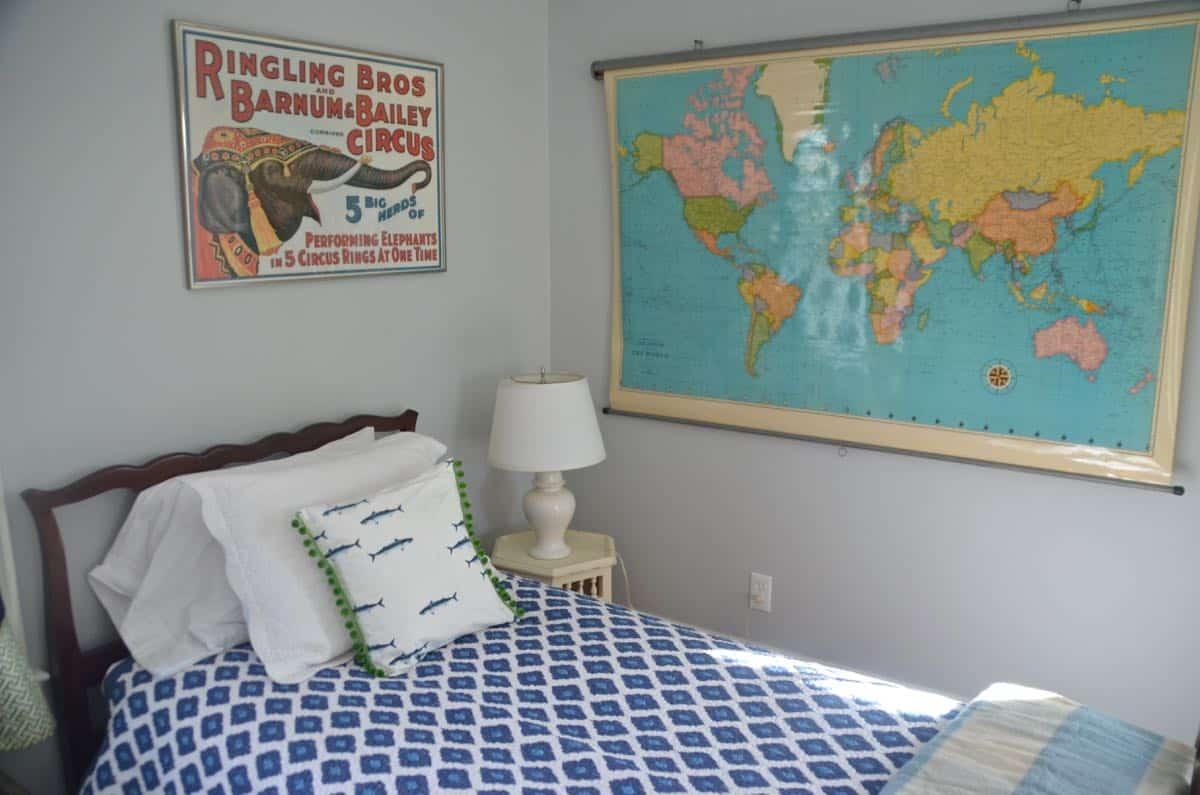 eclectic-navy-guest-room-1-1