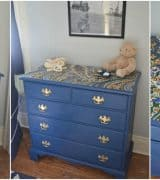 fabric-covered-dresser-nightstand-feature