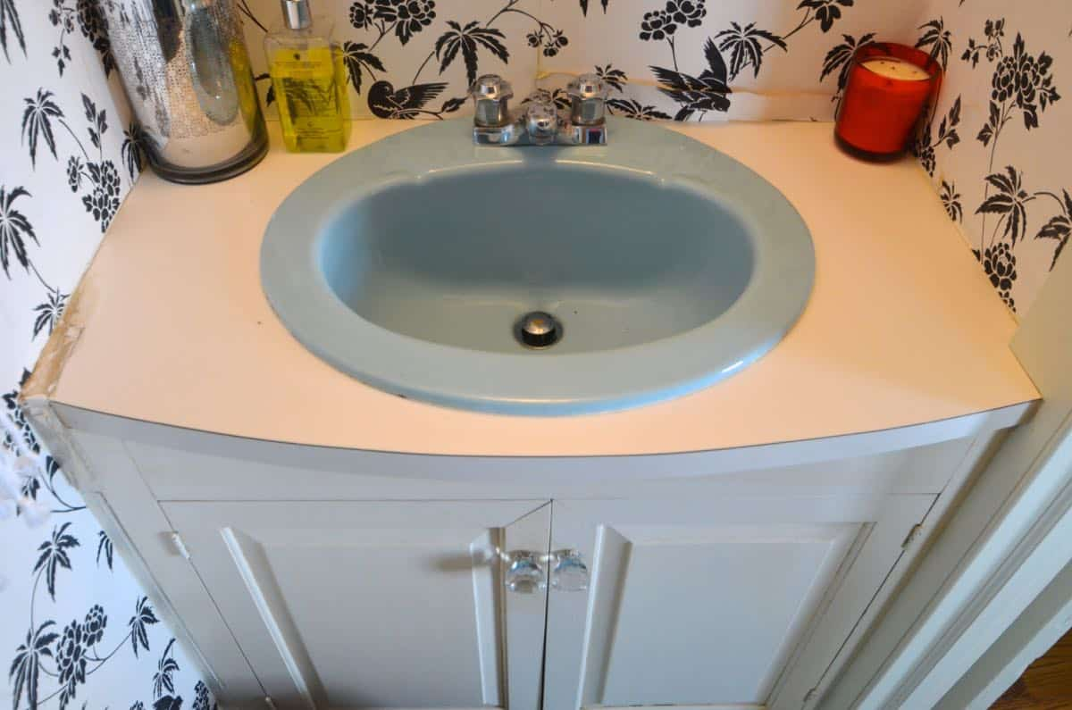 Cute Painting A Bathtub Tall Bathtub Restoration Companies Clean Can A Bathtub Be Painted Can You Paint A Porcelain Bathtub Young Shower Refinishing Cost PinkRefinish Clawfoot Tub Cost How To Paint A Sink