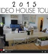 Video House Tour At Charlotte's House