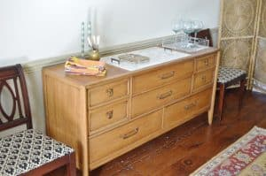 sideboard-with-marble-top