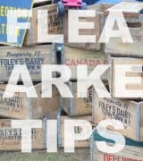 flea-market-tips-overlay
