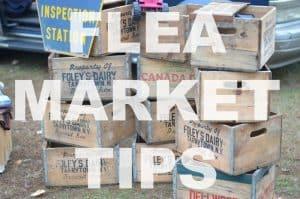 flea-market-tips-overlay
