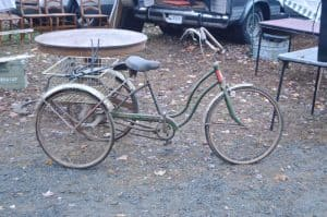 antique-bike-flea-market