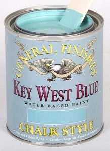 product-image-chalk-style-paint-key-west-blue-open-1000px-general-finishes