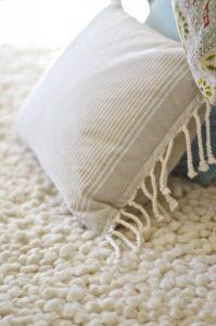 shag carpet bedroom
