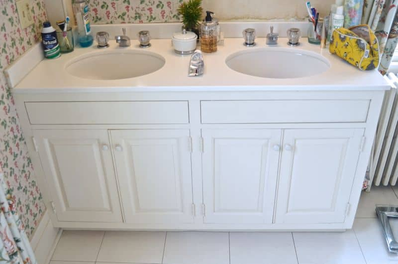 Fabulous How To Organize Under A Bathroom Sink Download Free Architecture Designs Scobabritishbridgeorg