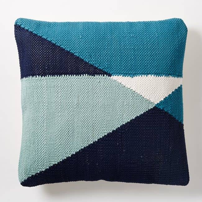 chindi-colorblock-pillow-cover-blue-teal-o