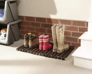DIY_16_DoorMat_Beauty
