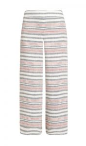 Striped Pants W by Worth