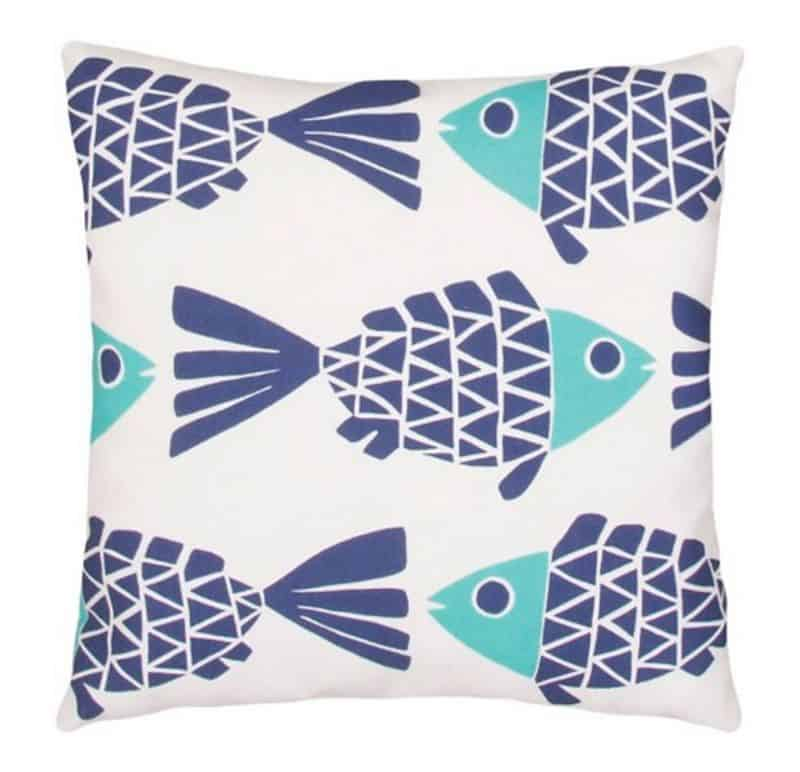 outdoor pillow Target