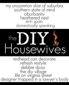 DIY Housewives (flame) (1)