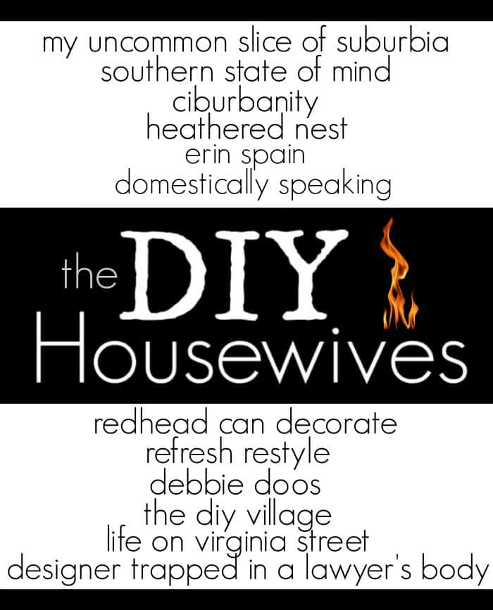 DIY Housewives (flame) (1)
