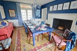 dining room reveal excerpt