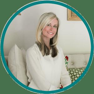 Erin Sunday Seven Feature