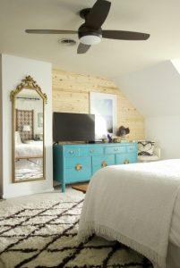 Cassie Bedroom- SS (1)