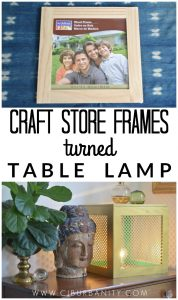 craft-store-frames-turned-table-lamp