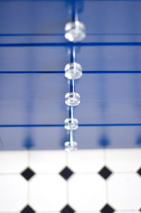 detail-of-acrylic-vanity-knobs