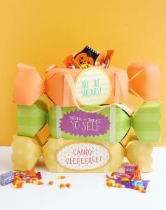 trick-or-treat-bags-damask