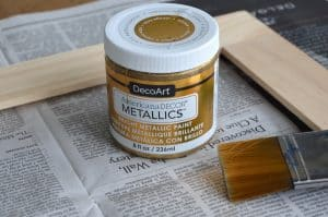 americana-decor-metallic-paint