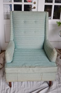 chair-to-be-upholstered