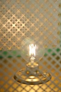 close-up-of-diy-light-fixture