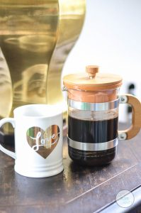 coffee-press-with-love-cup
