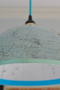 detail-of-globe-pendant