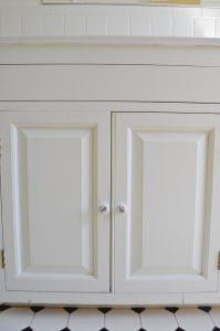 doors-of-vanity-before