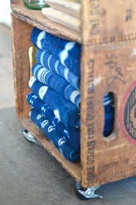 indigo-cloth-in-crates