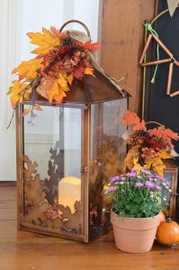 lantern-for-harvest-decor