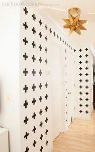 cross-wallpaper-c4d-ss