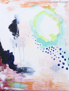 julia-c4d-painting-ss