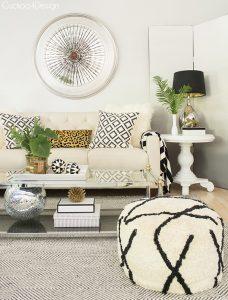 neutral-living-room-c4d-ss
