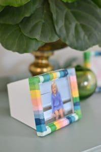 repurposed-rainbow-thriftscores-swap-it-like-its-hot-6-24