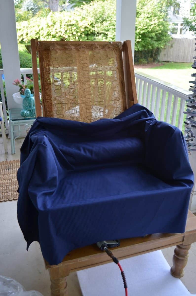 upholstered-chair-deck