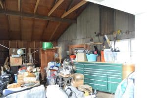 workshop-wall-of-shed