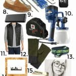 mens-gifts-1