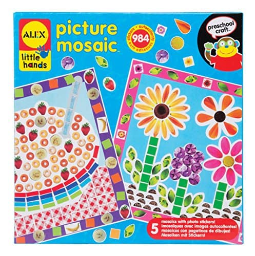 mosaic-stickers