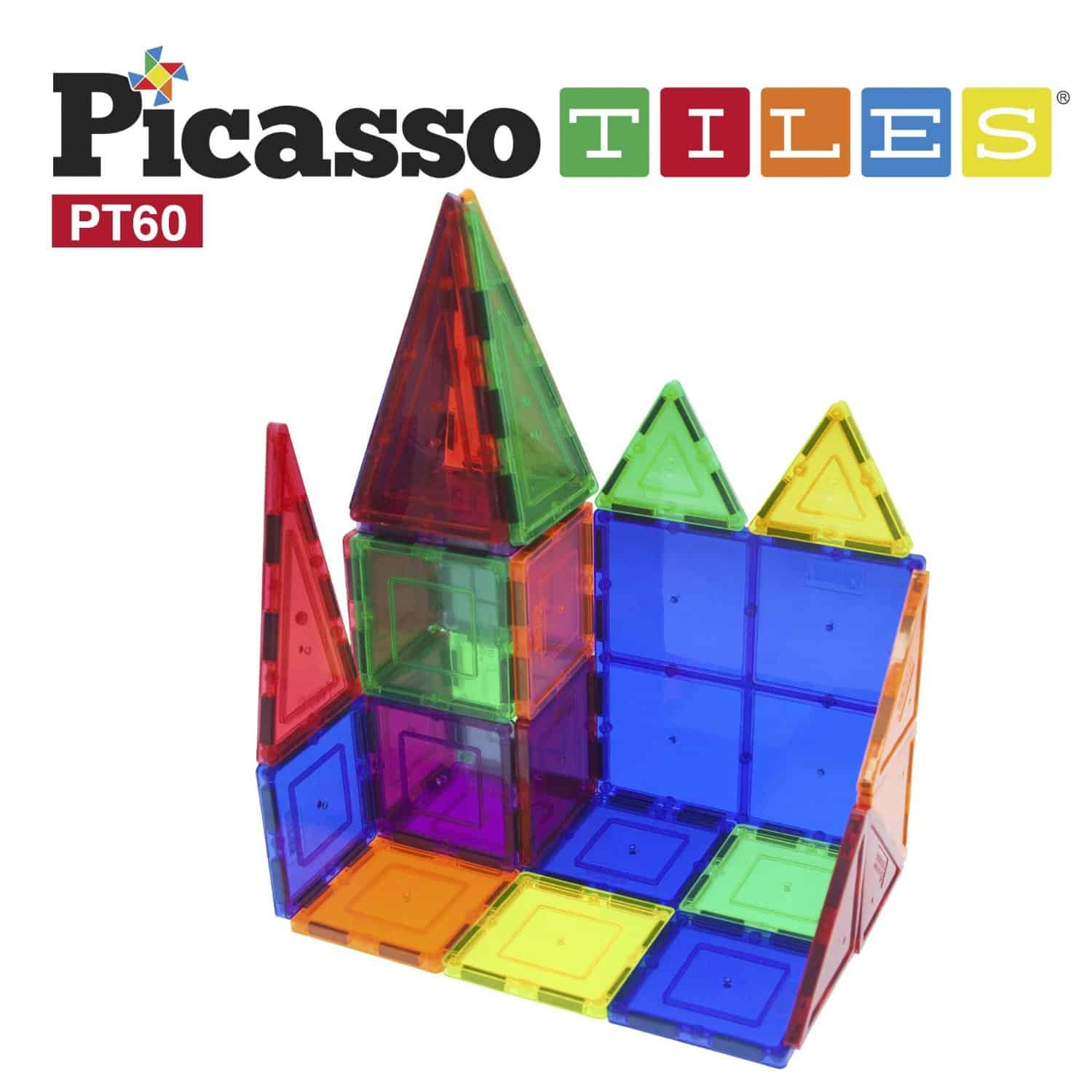 picasso-tiles
