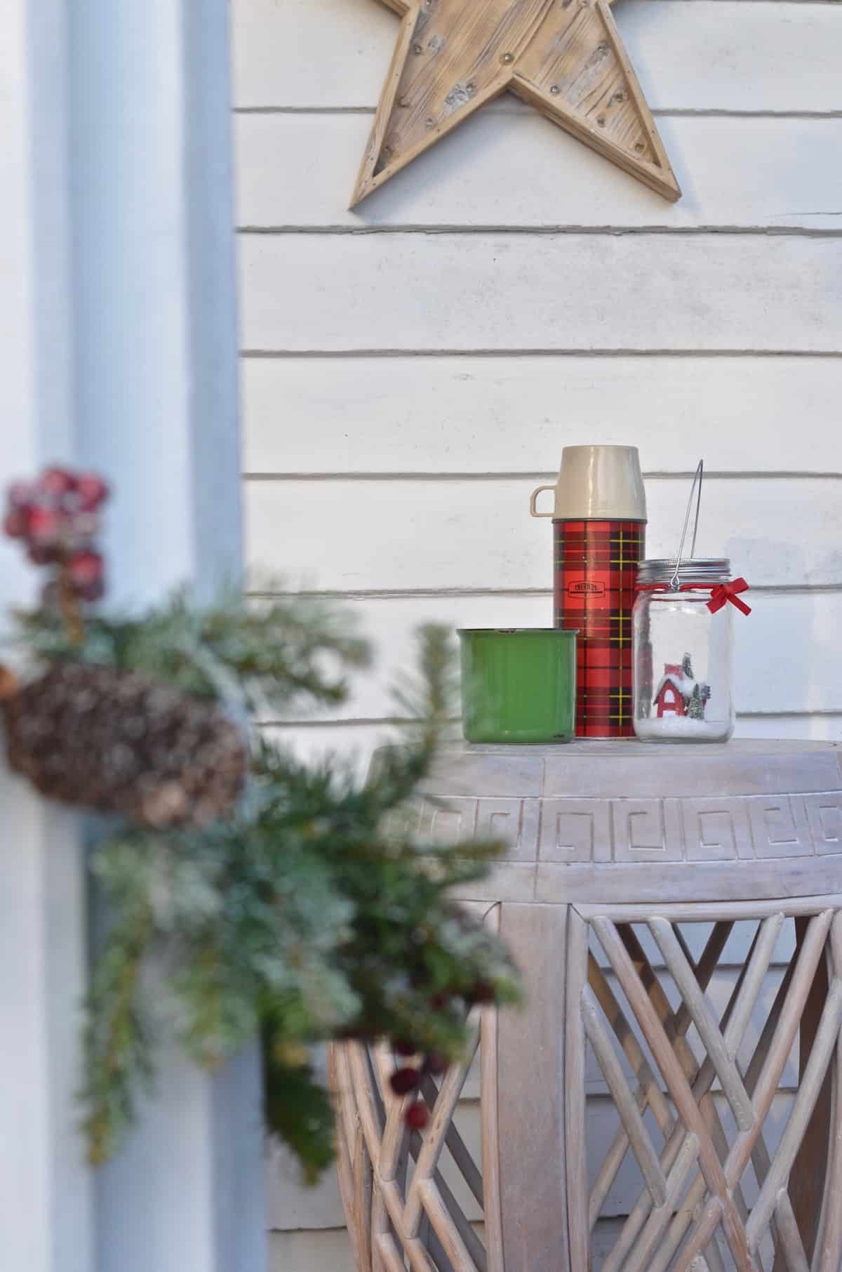 christmas-front-porch-17-of-28