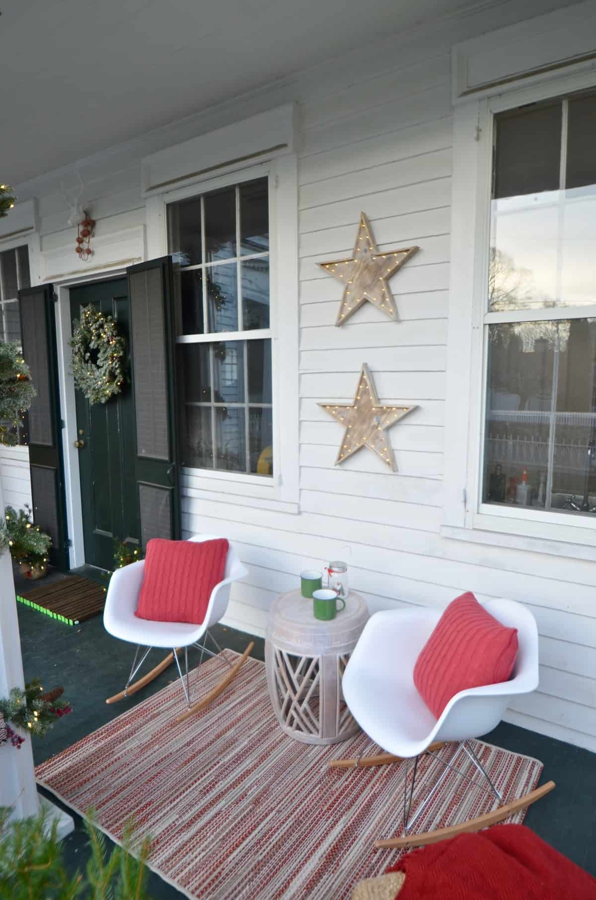 christmas-front-porch-2-of-28
