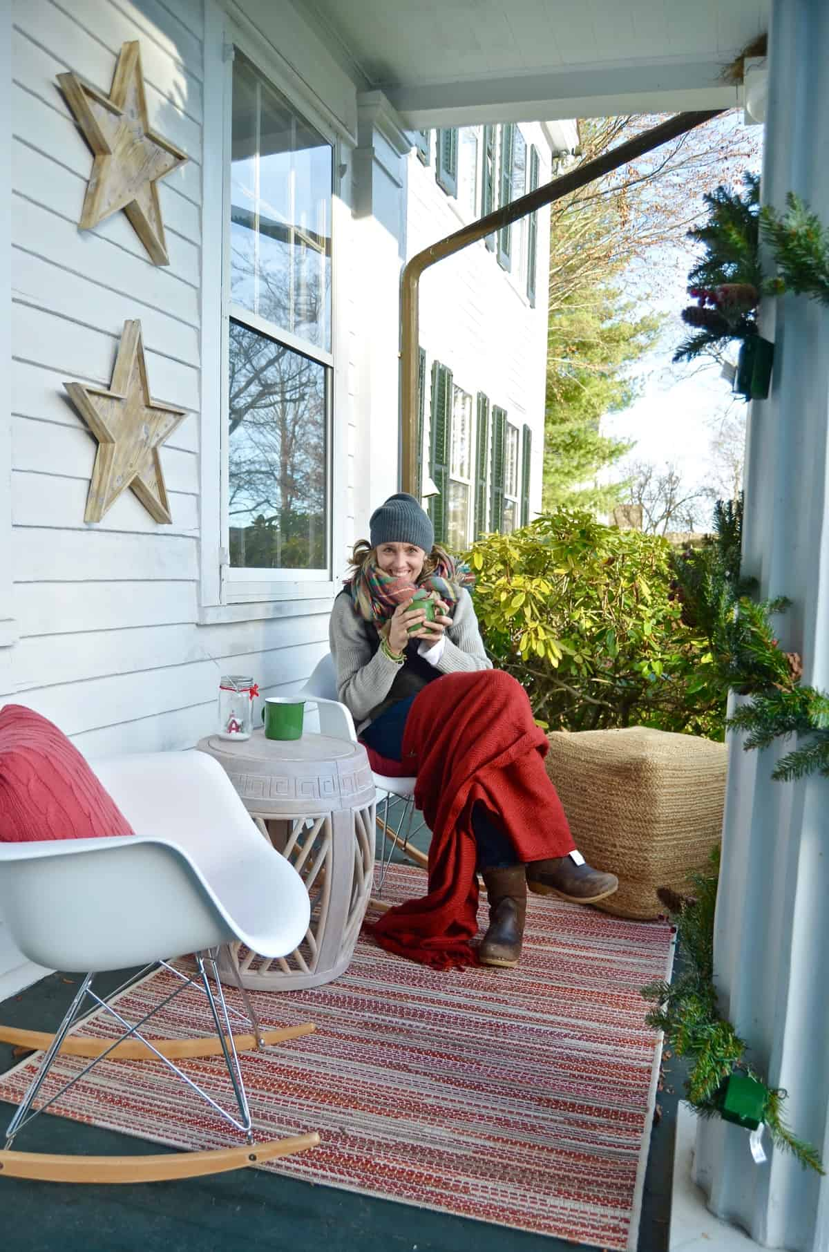 christmas-front-porch-8-of-28