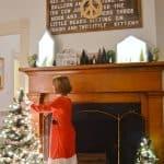 garlands-galore-christmas-tree-7