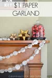 paper-garland-title