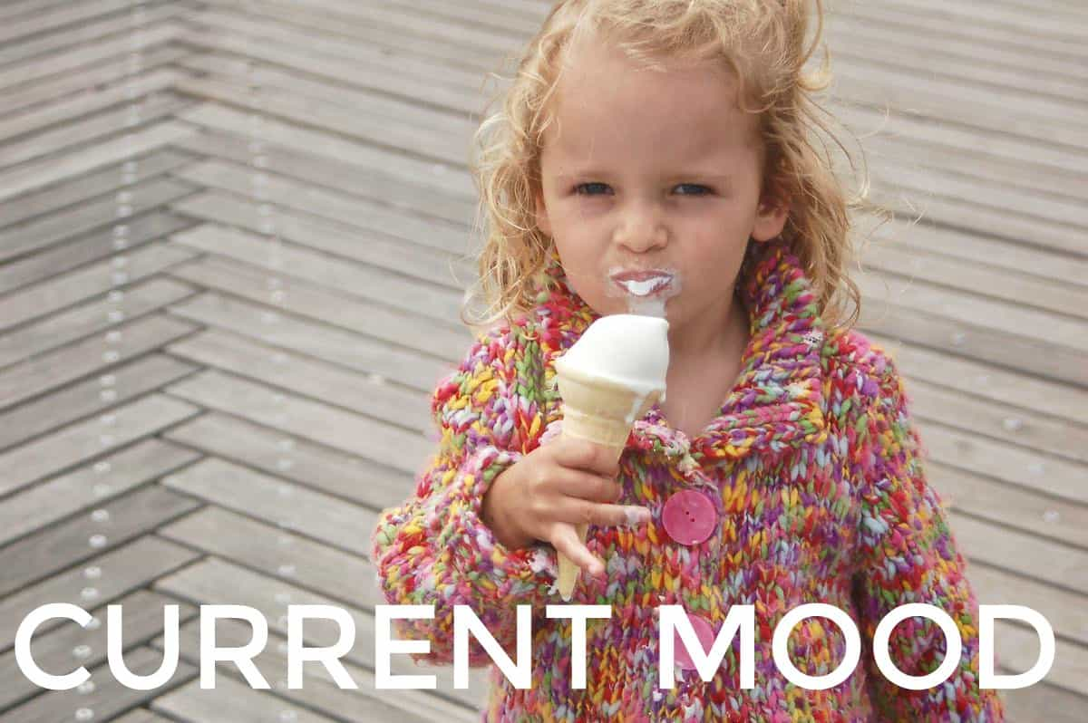 eleanor-current-mood-with-ice-cream