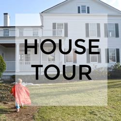house-tour-button